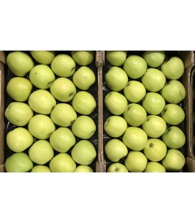 Mele Golden Delicious 4.5kg ca.