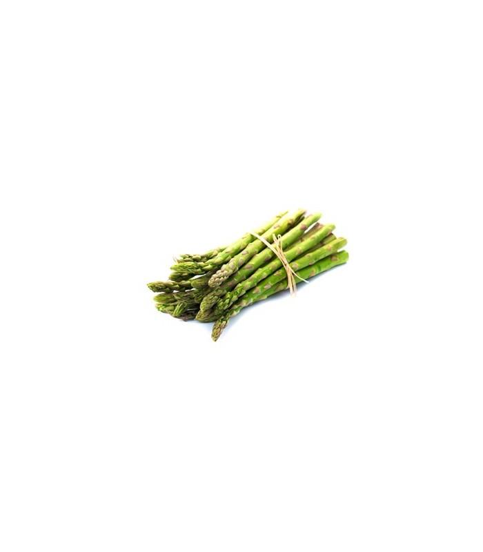 Asparagi verdi Puglia/Viterbo 8 mazzi x 500g