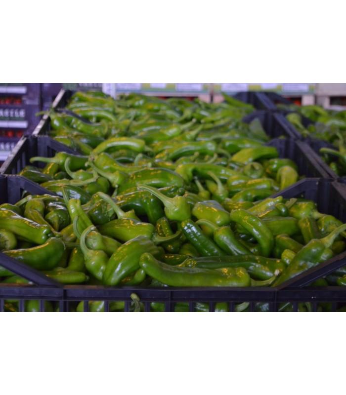 Peperoncini Friggitelli di Sicilia 3kg