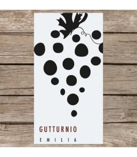 Vino rosso x 6 Gutturnio...