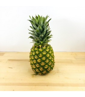 Ananas golden sweet