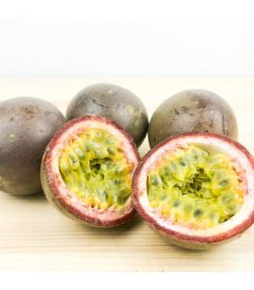 Passion Fruit 2kg