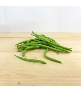 Fagiolini cornetti x 4 kg