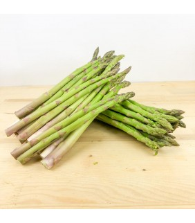 Asparagi Verdi  2 kg Puglia