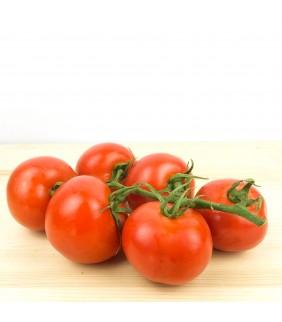 Pomodoro a grappolo 1 kg