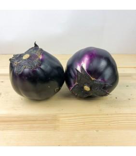 Melanzane Viola 5kg