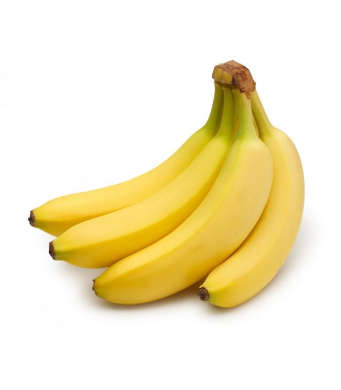 Casco di Banane Costarica  (calibro medio) 1-1.3kg