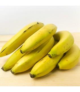 Banane  casco da 1,5kg