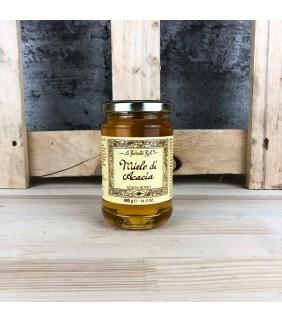 Miele di acacia 400g