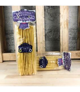 Spaghetti - pasta di Gragnano