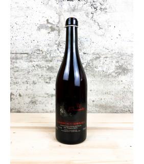 Vino rosso x6 Lambrusco di...