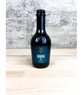 Birra artigianale x6 Sumera...