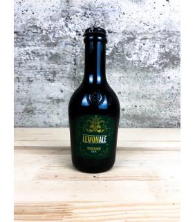 Birra artigianale x6 Lemon...