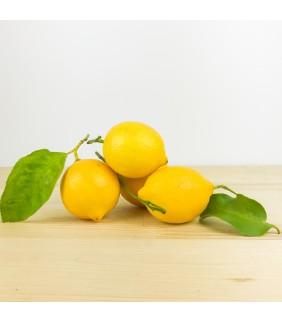 Limoni 2kg Sicilia