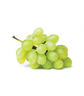 Uva bianca Vittoria Puglia 7 kg