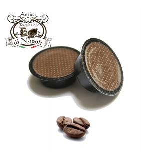 Caffè Capsule compatibili A...