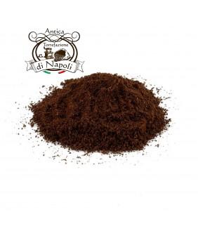 Caffè macinato 250g
