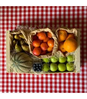 Mix Frutta Italiana 7,5kg+...
