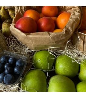 Mix Frutta Italiana 8kg +...