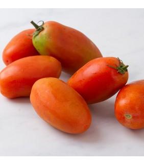 Pomodori Perini 6kg