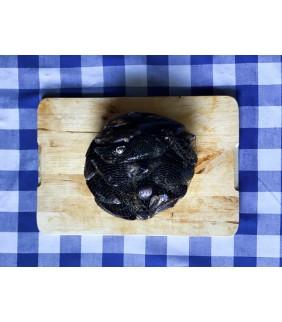 Cozze 1kg