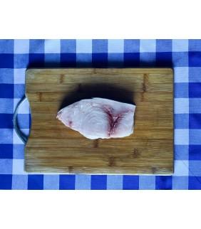 Pesce spada trancio 500g