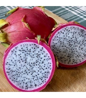 Dragon fruit 3kg Thailandia...