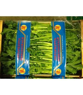 Cimarapa Extra 6kg Puglia