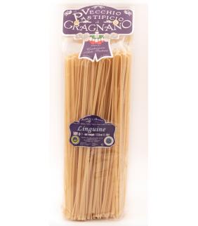 Linguine - pasta di Gragnano
