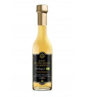 Aceto di vino bianco di...