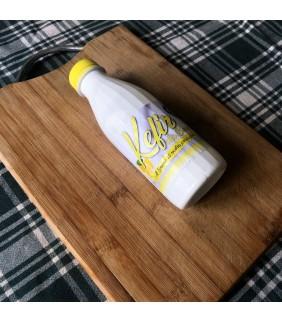 Kefir da bere Limone 500ml