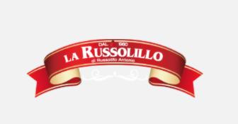 La Russolillo